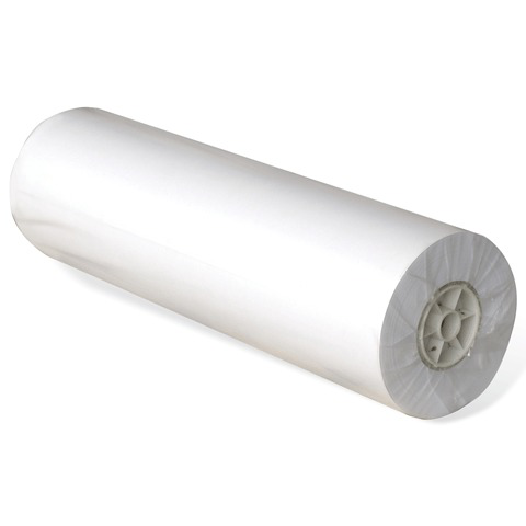 Рулон для плоттера 594мм*175м*вт.76мм, 80г/м2, белизна CIE 162%, диам.170мм, STARLESS  Код: 110233