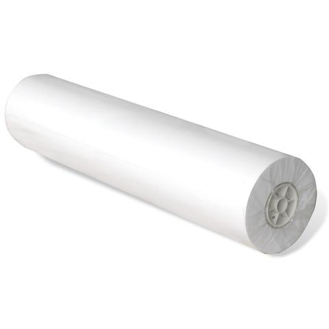 Рулон для плоттера 620мм*175м*вт.76мм, 80г/м2, белизна CIE 162%, диам.170мм, STARLESS  Код: 110234