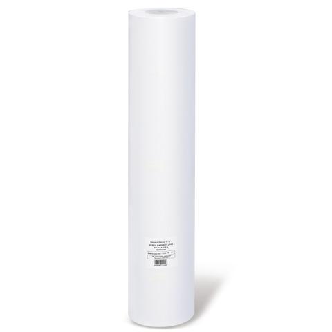 Рулон для плоттера 841мм*175м*вт.76мм, 75г/м2, белизна CIE 164%, XES Paper XEROX 003R93240  Код: 110309