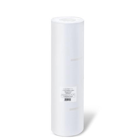 Рулон для плоттера 620мм*175м*вт.76мм, 75г/м2, белизна CIE 164%, XES Paper XEROX 003R93239  Код: 110310