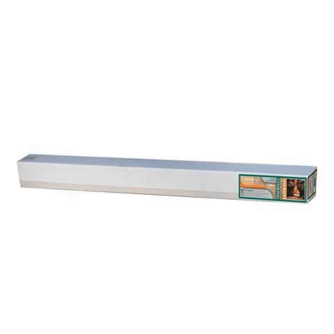 Рулон для плоттера (фотобумага) 1067мм*30м*вт.50,8мм, 140г/м2, матовое покрытие, LOMOND 1202083  Код: 110478
