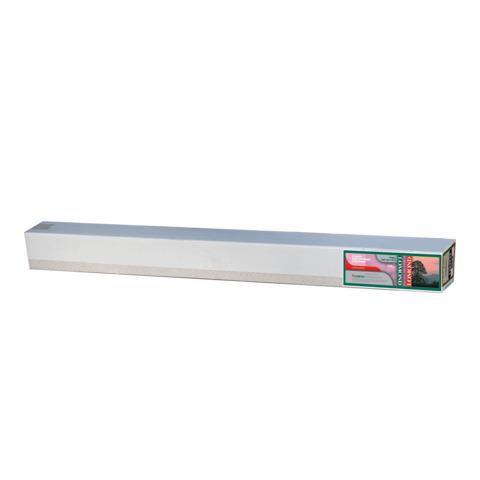 Рулон для плоттера (фотобумага) 1067мм*30м*вт.50,8мм, 150г/м2, глянцевое покрытие, LOMOND 1204033  Код: 110481