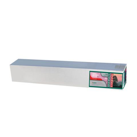 Рулон для плоттера (фотобумага) 914мм*30м*вт.50,8мм, 150г/м2, глянцевое покрытие, LOMOND 1204032  Код: 110482