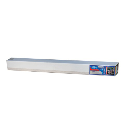 Рулон для плоттера (фотобумага) 1067мм*30м*вт.50,8мм, 190г/м2, глянцевое покрытие, LOMOND 1201053  Код: 110493