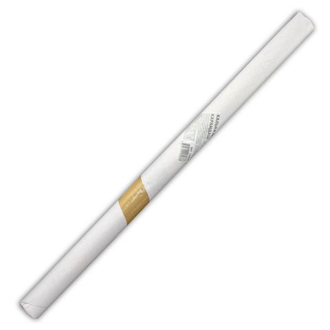 Калька под карандаш, рулон 640мм х20м, 25г/м2, STAFF, 128995  Код: 128995