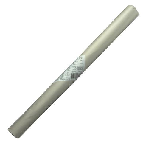 Калька под тушь, рулон 420мм х20м, 25г/м2, STAFF, 128997  Код: 128997