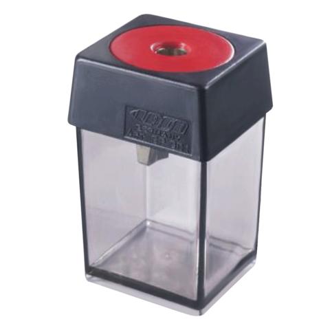 Точилка LACO (ЛАКО, Германия), с пластиковым контейнером, SP901  Код: 225276