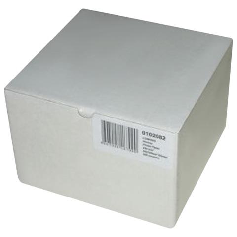 Фотобумага LOMOND для струйной печати, А6 (105х148мм), 230г/м2, 500л, односторонняя, глянцевая 0102082  Код: 361575