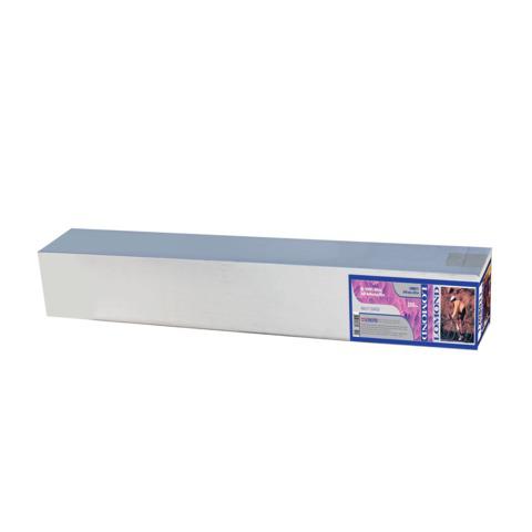 Рулон для плоттера (пленка самоклеящаяся) 610мм*20м*вт.50,8мм, 170 г/м2, 250 мкм, LOMOND 1208011  Код: 531029